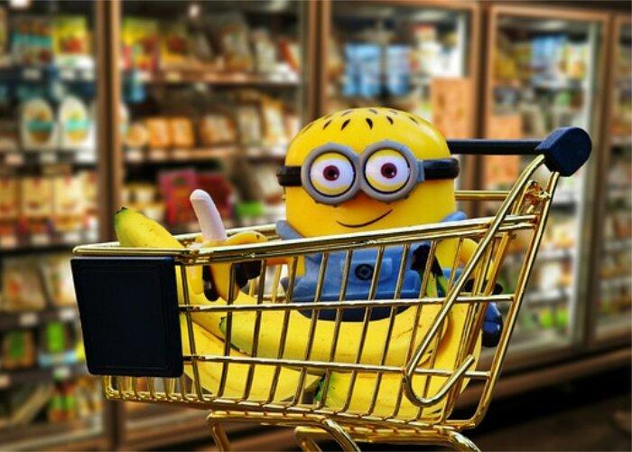 Bemus potencia Pymes en Supermercados