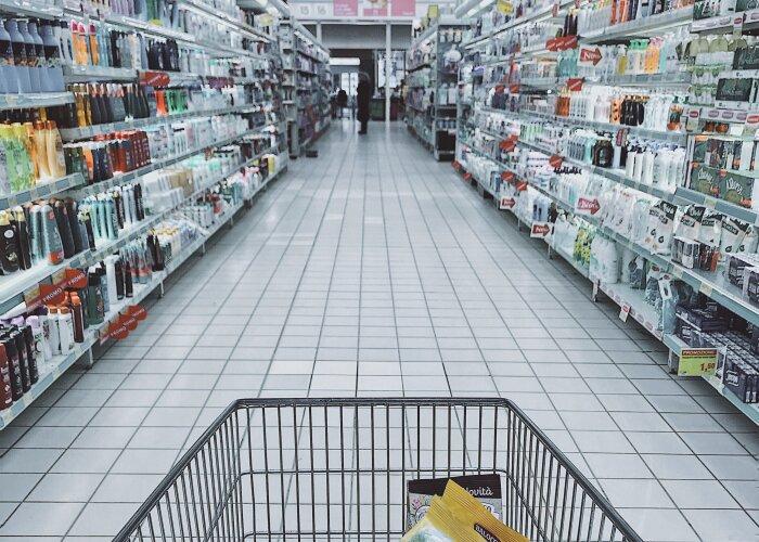 Bemus registro en supermercados