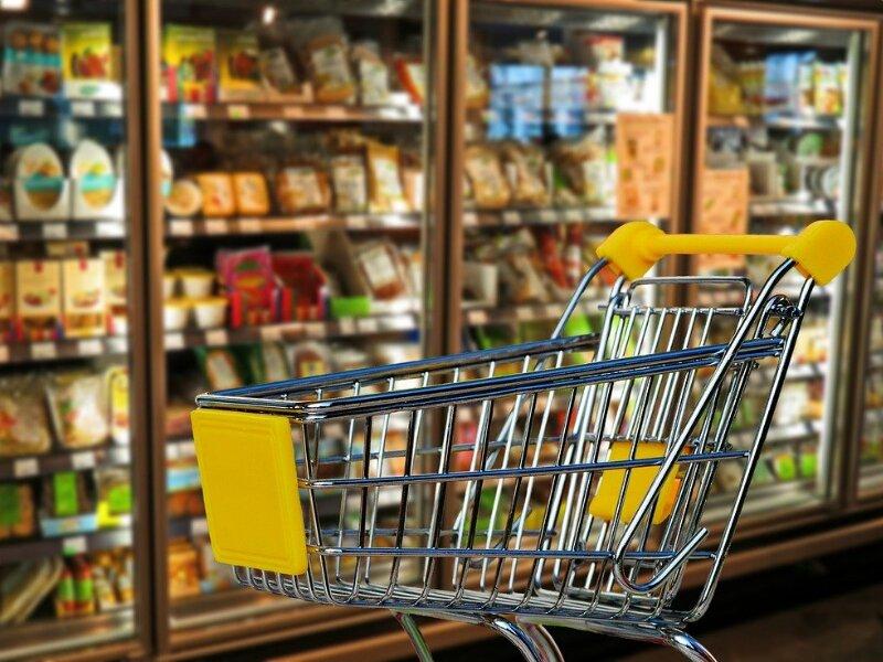 Bemus en supermercados